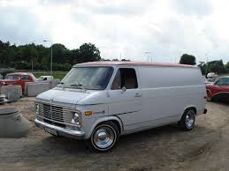 Chevylars 1976 Chevrolet Van Specs, Photos, Modification Info At ... Truck Parts And Accsories Amazoncom 82 Chevy 19472008 Gmc Nicely Preserved Optioned 1976 Chevrolet K20 Scottsdale Bring A Lifted Corvette With A Pickup Bed Is The Best Part Guy Heater Ac Controls Flashback F10039s New Arrivals Of Whole Trucksparts Trucks Or Dans Garage C10 Long 462 Big Block Start Up Dash View About To Buy Stepside Forum Silverado Connors Motorcar Company Find Used C30 1 Ton 3500 Crew Cab Dually