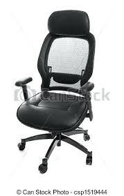 fauteuil de bureau ergonomique mal de dos chaise ergonomique bureau fauteuil ergonomique bureau siege de