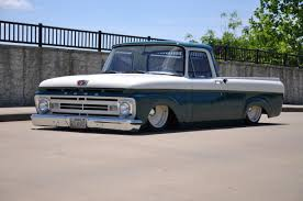 1962 Ford F 100 Unibody Pickup 1961 Ford F100 Unibody Gateway Classic Cars 531ftl Will Your Next Pickup Have A Unibody 8 Facts You Didnt Know About The 6163 Trucks 62 Or 63 34 Ton Truck U Flickr 1962 Short Bed Pickup Youtube F 100 New Considered Based On Focus C2 Goodguys Of Year Late Gears Wheels And Midsize Dont Need Frames Sold Truck Street Magazine Cover Luke