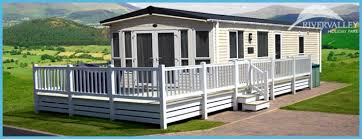 Mobile Home Prices New PA Modular Homes Manufactured And In 18 Md