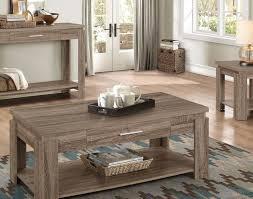 daybed Craigslist Reno Furniture By Owner Craigslist Modesto