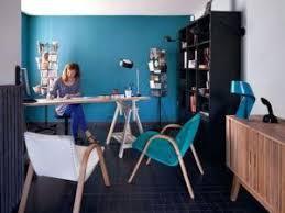 ferjani decoratrice tarif découvrez la maison de ferjani décoratrice sur m6 par