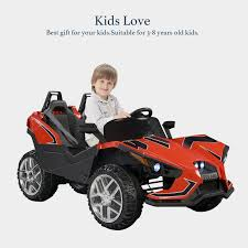 12V Kids Ride On Cars Electric Battery Remote Control Light Truck ... Tonka Ride On Mighty Dump Truck For Kids Youtube High Quality Truck Electric For Kids 110 Big 4 Channel Aosom 12v Ride On Toy Jeep Car With Remote Rc 124 Scale 15kmh Radio Controlled Vehicle 2wd Off On Cars Jeeps 12v Electric Car Jeep Battery Ride In Kid Not Lossing Wiring Diagram Best Choice Products Battery Powered Control Light Mercedesbenz Wheels New Mini Buy Fire Red Grey Online At Universe