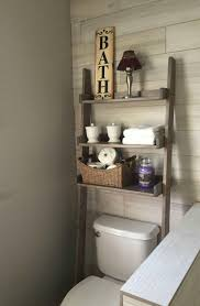 32 Best Etsy Bathroom Accessories To Buy In 2019 15 Bathroom Decor Ideas For 2 Diy Crafts You Home Design Accsories Best 684 On Seaside Decorating Creative Decoration 69 Seainspired Dcor Digs 100 Ipirations 26 Adorable Shabby Chic Shelterness 25 And Designs 2019 10 Easy Bathroom Decor Ideas Sa Garden Diy Rustic Chic Style 39 Elegant Contemporary Successelixir Tips The 36th Avenue Beautiful Archauteonluscom
