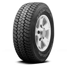 GOODYEAR® WRANGLER SILENTARMOR PRO-GRADE Tires Goodyear Wrangler Dutrac Pmetric27555r20 Sullivan Tire Custom Automotive Packages Offroad 17x9 Xd Spy Bfgoodrich Mud Terrain Ta Km2 Lt30560r18e 121q Eagle F1 Asymmetric 3 235 R19 91y Xl Tyrestletcouk Goodyear Wrangler Dutrac Tires Suv And 4x4 All Season Off Road Tyres Tyre Titan Intertional Bestrich 750r16 825r16lt Tractor Prices In Uae Rubber Co G731 Msa And G751 In Trucks Td Lt26575r16 0 Lr C Owl 17x8 How To Buy