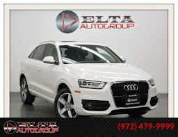 100 Cars And Trucks For Sale In Dallas Pickup For TX Delta Auto Group
