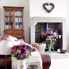 Country Living Room Ideas Uk by German Country Cottage Living Roomscountry Style Furniture Living