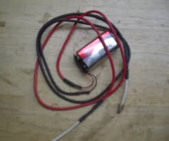 Fixing Christmas Tree Lights Fuse by Test And Fix Incandescent Christmas Lights 5 Steps With Pictures