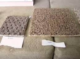 peel and stick carpet tiles review wonderful peel and stick carpet