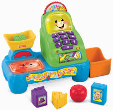 Fisher Price Cash Register Toy For Babies - Best Gifts Top Toys Fisher Price Laugh And Learn Farm Jumperoo Youtube Amazoncom Fisherprice Puppys Activity Home Toys Animal Puzzle By Smart Stages Enkore Kids Little People Fun Sounds Learning Games Press N Go Car 1600 Counting Friends Dress Sis Up Developmental Walmartcom Grow Garden Caddy
