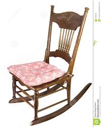 Rocking Chair Clipart At GetDrawings.com | Free For Personal Use ... Old Man Sitting In Rocking Chair And Newspaper Vector Image Vertical View Of An Old Cuban On His Veranda A A Young Is Theory Fact Ew Howe Kursi Man Rocking Chair Watching Tv Stock Royalty Free Clipart Image Collection Hickory Porch For Sale At 1stdibs Drawing Getdrawingscom For Personal Use Clipart In Art More Images The Who Falls Asleep At By Ahmet Kamil Kele Rocking Chair Genuine Old Antique Farnworth
