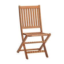 Polywood Adirondack Chairs Target by Folding Lawn Chairs Target Simple Outdoor Folding Lawn Chairs