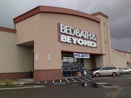 Bed Bath & Beyond Salaries