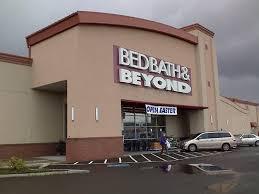 bed bath beyond reviews glassdoor