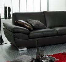 canap authentica acheter canapé sur mobilier canape deco