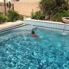 splash pool service and repair 16 photos 64 reviews pool
