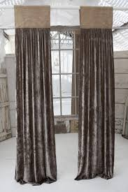 Pier One Curtains Panels by 36 Best Curtains Images On Pinterest Curtains Window Treatments