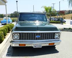 1972 Chevy Cheyenne Short Bed C10, Cheyenne Truck For Sale | Trucks ... Chevy Dealer Keeping The Classic Pickup Look Alive With This Complete Restoration 1972 Chevrolet C 10 Cheyenne Vintage Vintage Retro Big Option Offered On 2018 Silverado Medium Duty C10 Lwb Texas Trucks Classics 1994 Ck 1500 Series 2dr C1500 Standard Cab Sb In Used 1977 C20 Rwd Truck For Sale 38804b For Classiccarscom Sale Near Cadillac Michigan Super 400 Photos Informations Articles Bestcarmagcom Relive The History Of Hauling These 6 Pickups 1971 Long Bed 3920 Dyler