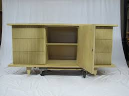 American Of Martinsville Dining Room Furniture by American Of Martinsville Credenza Specializing In Mid Century