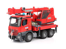 Bruder MB Arocs Crane Truck With Light And Sound Module – Mountain Baby Brushwood Toys B02511 Bruder Linde Fork Lift H30d With 2 Pallets Garbage Truck In Neat Montreal Man Tgs Rear Loading Mack Granite Dump Trucks Accsories Readers Rides 66 Drift Aussie Rc Man Tga Tip Up By Fundamentally Loader Kids Car Pictures Videos Wwwpicturesbosscom Toy For Unboxing Jcb Backhoe Garbage Truck Videos Kids Preschool Kindergarten Tanker Vehicle Bta02827 Bta03762 Green Trash Side Half Pencil Videos For Children L Playing With Bruder And Tonka