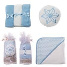 Christmas Bathroom Sets At Walmart by Johnson U0027s Sleepy Time Baby Gift Set 3 Items Walmart Com