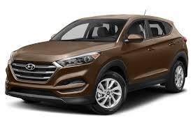 New And Used Hyundai Tucson SE In Enion, IL | Auto.com