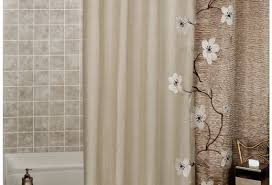 120 Inch Long Blackout Curtains by Curtains Extra Long Blackout Curtains Compassionate Blackout