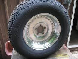 100 Centerline Truck Wheels FOR SALE 15x7 15x8 Wheels For Sale For B Bodies
