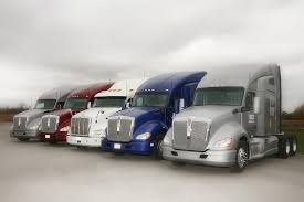 REI Day Ross USA Michigan Truck Freight Logistics And Support Fuel Tanker Trucks For Sale Truck N Trailer Magazine Photos Peterbilt Trucks For Sale In Indiana New 2018 Freightliner Cascadia 113 In Columbus Oh 43228 379exhd Expeditorhshot Sales Hot Shot Bogdan On Codepen Intertional 4400lp Expeditor Truck Vector Drawing 2007 Argosy Cabover Thermo King Reefer De 28 Ft Comfort For The Road Expeditenow 2015 Freightliner Scadia 5002562909