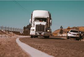 Better Safe Than Sorry At The Loading Dock – Bos.miami – Medium 5 Great Routes For Selfdriving Truckswhen Theyre Ready Wired Truckmax Miami Inc Jerrdan 50 Ton 530 Serie Youtube Two Men Captured After Allegedly Attempting To Steal Vehicle With 2012 Freightliner Business Class M2 106 For Sale In Florida Aug 4 6 Music Food And Monster Trucks Add A Spark 38 Nejlepch Obrzk Na Pinterestu Tma Truckmax 2007 Columbia 120 Sponsoring The 10th Annual Thanksgiving Turkey Drive In Highmileage Sierra Owners Search Durability Limits Every Day Photo Armed To The Teeth Med Heavy Trucks For Sale Isuzu Box Van Trucks Truck N Trailer Magazine