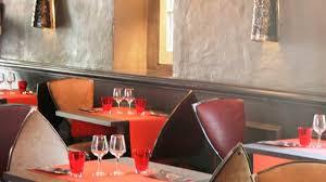 cuisine du donjon brasserie le donjon restaurant de cuisine française à carcassonne