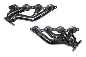 Best Performance Headers | Truck Headers | Vehicle Headers | Exhausts Chevy Headers For 454 Truck And Van Chevrolet Ck 1500 Questions First Year Of Efi Dont Have To Get Chevy 350 Aderschevy Minivan Power Door Inop Flowtech Midlength Steel Painted Gmc Suv Pickup Small Ultimate Tailor Made For Ls Block Swaps Stainless Fits 50l 57l 305 V8 53l Bow Tie Builds Mild To Wild Lm7 Engines Truckin Magazine Sanderson Bb6 Header Set Patriot Exhaust Introduces New Swapped 7387 C10s 48 Arstic Autostrach Kooks Silverado 178 In Long Tube 28602401 1418 59 Truck Choosing A Set Headers Classic Cars Tools