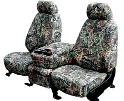 CalTrend Camouflage Seat Covers, Cal Trend Camo Seat Covers Kingcoverscamouflageseats By Seatcoversunlimited On Rixxu Camo Series Seat Covers Car Cover Deer Hunting 1sttheworld Trendy Camouflage Front Fh Group Traditional Digital Camo Custom Caltrend Digital Free Shipping Universal Lowback 653097 At To Get Started Realtree Max5 Jackson Kayak Store Coverking Kryptek