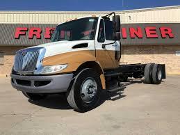 100 Trucks For Sale In Missouri Freightliner Western Star Sprinter TAG Truck Center