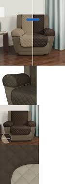 100+ [ Slipcovers For Lazy Boy Recliner Chairs ] | Furniture ... Distributorjerseybolathaicom Jcpenney Slipcovers For Sectional Couch The Pottery Barn Remarkable Deal On Sure Fit Ballad Bouquet 1pc Shrd Sofa Ding Chair Covers Ideas Home Design Stretch Pique Slipcover Great Side Fniture Oversized Slipcovers To Keep Your Give Makeover With Recliner Armless For Room Unique Big Lots Best Fice Under 100 Jcpenney Patio Elegant Living