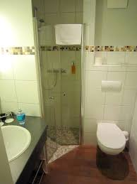 badezimmer klein aber fein hotel dreimädelhaus