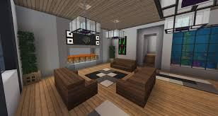 100 Modern Interior Interior Minecraft Amino