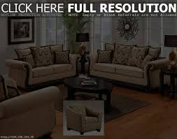 awesome living room furniture set sale