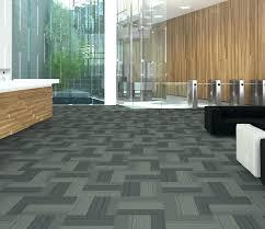 various floor carpet tiles gallery tile flooring design ideas