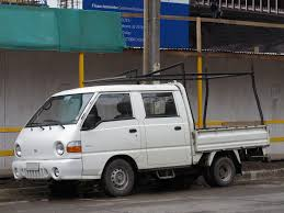 File:Hyundai H100 Porter Crew Cab 2000 (15792174312).jpg - Wikimedia ... Hyundai Santa Cruz Pickup Coming To Us But What About Canada Cars Pickup Trucks For Sale Martin Weakley County Motors 2019 Elantra Truck Reviews Review And Specs 2018 On Display Editorial Photo Image Hyundai Elantra Gt Redesign Specs And Prices Bentley Pick Up Inspirational Make A To Hit The North American Market In 1465 Best Up Trucks Images On Pinterest Old School Cars Spy Shots Wallpaper 1280x720 12799 Launching 20