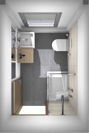 dusche in gäste wc banovo gmbh homify moderne kleine