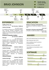 Green Timeline Word Resume Template (Docx) Kallio Simple Resume Word Template Docx Green Personal Docx Writer Templates Wps Free In Illustrator Ai Format Creative Resume Mplate Word 026 Ideas Modern In Amazing Joe Crinkley 12 Minimalist Professional Microsoft And Google Download Souvirsenfancexyz 45 Cv Sme Twocolumn Resumgocom Page Resumelate One Commercewordpress Example