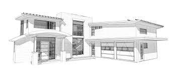 100 Residential Architecture Magazine Contemporary In Aspen David