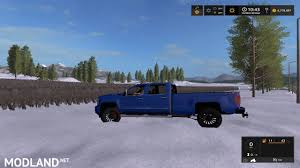 2018 Chevy Silverado 3500 Mod Farming Simulator 17 2019 Chevrolet Silverado 1500 Reviews And Rating Motor Trend The Crate Guide For 1973 To 2013 Gmcchevy Trucks I Believe This Is The First Car Very Young My Family Owns A Farm 2018 Chevy Silverado 3500 Mod Farming Simulator 17 Tci Eeering 471954 Chevy Truck Suspension 4link Leaf 456 Likes 2 Comments Us Mags Usmags On Instagram C10 New Pickups From Ram Heat Up Bigtruck Competion Wwmt Truck Parts Blower Fat Tire Hot Rod Fast Best Of 20 Photo Cars And Wallpaper 2005 Z71 Off Road For Sale Call 7654561788 Crew Cab Dually Pickup Preview Video 454 V8 Hauler Wallpapers Cave