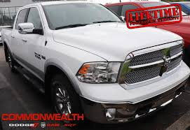 100 Dodge Trucks For Sale In Ky 2018 RAM 1500 For In Louisville KY 40292 Autotrader