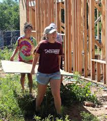 Pumpkin Patch College Station Tx by Aggie Habitat For Humanity Posts Facebook