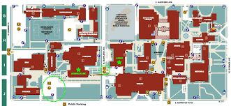 Uwm Sandburg Help Desk by Uwm Map Marco Island Florida Map Where Is Belgium On A Map