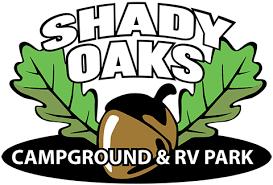 Shady Oaks Campground RV Park