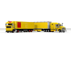 Tractor Trailer (6692 Re-render) & Lego Truck (#3221, Lego… | Flickr Lego Ideas Product Ideas Pickup Truck And Trailer Technic Remote Control Flatbed Lego With Moc Youtube Compact Rc Semi Lego Truck Gooseneck Trailer 1754356042 Tractor 6692 Render 3221 Flickr Bobcat Upcoming Cars 20 I Built This Games Tirosh Trailer V1 Mod Euro Simulator 2 Mods This Pickup Can Haul Creations Creations