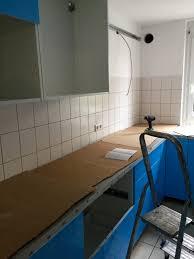 küchenkauf bei ikea lieferung aufbau und erfahrungsbericht